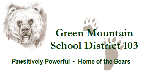 Green Mountain School District